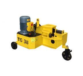 tg38-2